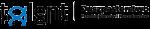 DuszpasterstwoTalent_Logo