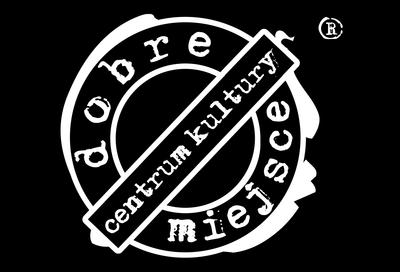 logo-biale-na-czarnym-tle-duze