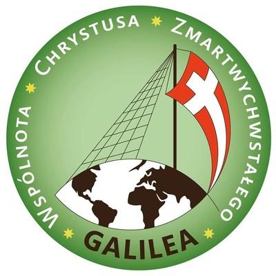 logo-galilea-najnowsze