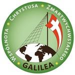 thumb_logo-galilea-najnowsze