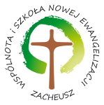 logo-zacheusz2(1)