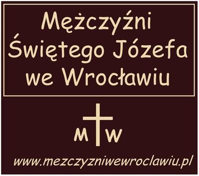 logo-msj