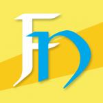 thumb_fundacja-niepokalanej-logo