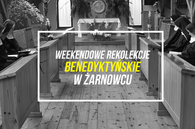 rekol-weekendowe