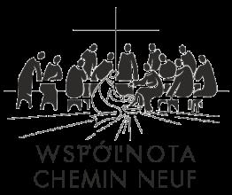 logo-ccn