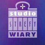 thumb_studio-logo