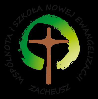 logo-zacheusz2-1