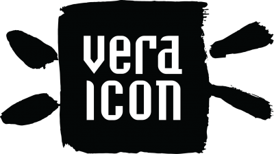 logo-nakładkar-vera-icon