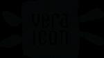 thumb_logo-nakładkar-vera-icon