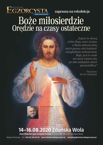 me-plakat-ks-blizniak-2020-a3-page-001-reduced
