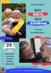 thumb_2020-01-25-babcia-dziadek