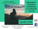 thumb_zaproszenie-powolaniowe1-kopia1