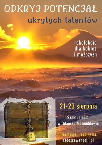 2020-08-ukryte-talenty