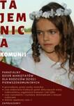 thumb_2019-09-tajemnica-komunii---plakat-rodzice