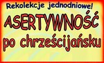 thumb_asertywnosc-na-fb