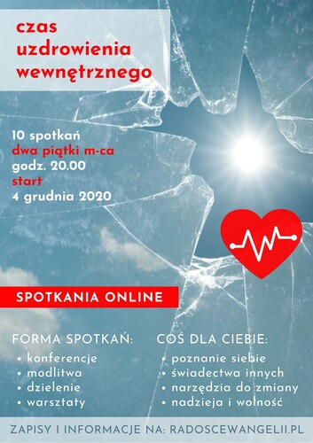2020-12-cz-uzdr-wewn---online