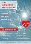 thumb_2020-12-cz-uzdr-wewn---online