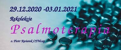 psalmoterapiabaner