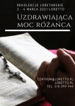 thumb_uzdrawiajaca-moc-rozan-1