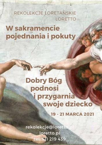 w-sakramencie-pojednania-i-pokuty-1