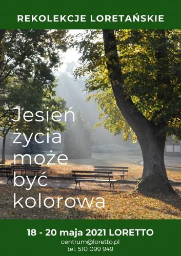 jesien-zycia-moze-byc-kolorowa