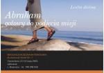 thumb_abraham