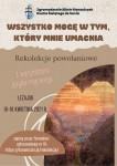 thumb_plakatlezajsk2021