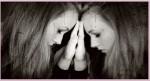 thumb_obrazek-z-tlem-na-fb-przebaczenie-samameu-sobie