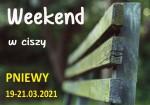 thumb_weekend-w-ciszy