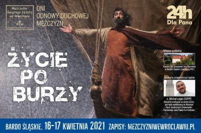msj24h-kwiecien-2021-1024x683