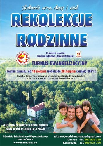plakat-rekolekcje-2021-2a