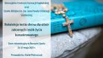 thumb_rekolekcje-lectio-divina-dla-zakonnic