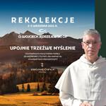 thumb_rekolekcje-1800-x-1800-autumn-v4