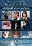 thumb_2021-11-rekolekcje-uzdrowienia---plakat