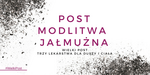 thumb_post-modlitwa-jalmuzna
