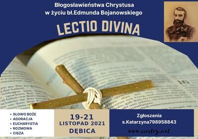 lectio-divina-7
