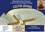 thumb_lectio-divina-7